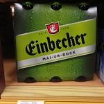 Einbecker Mai-Ur-Bock